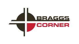 Braggs Corner